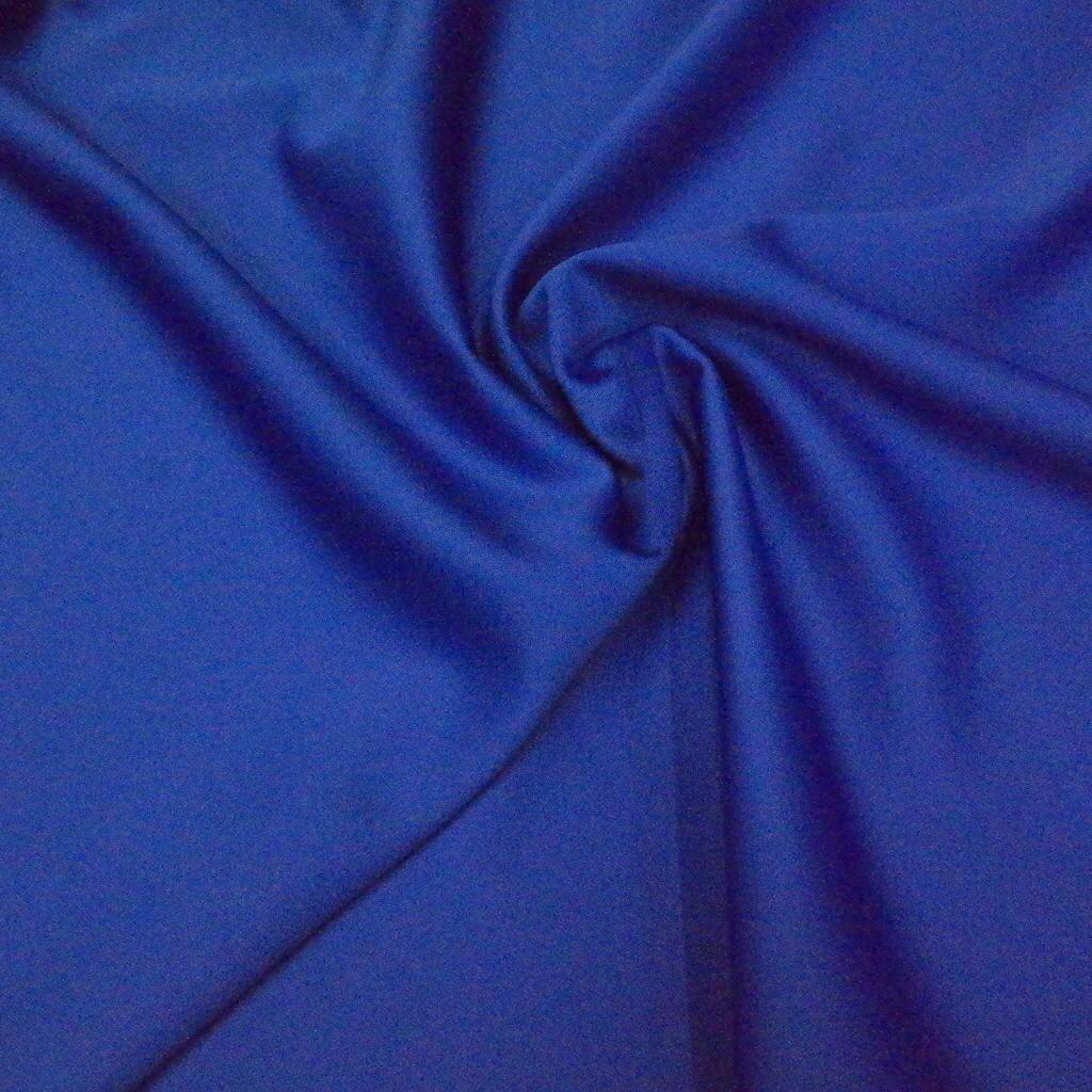 kostýmovka el.modrá sky-lesk