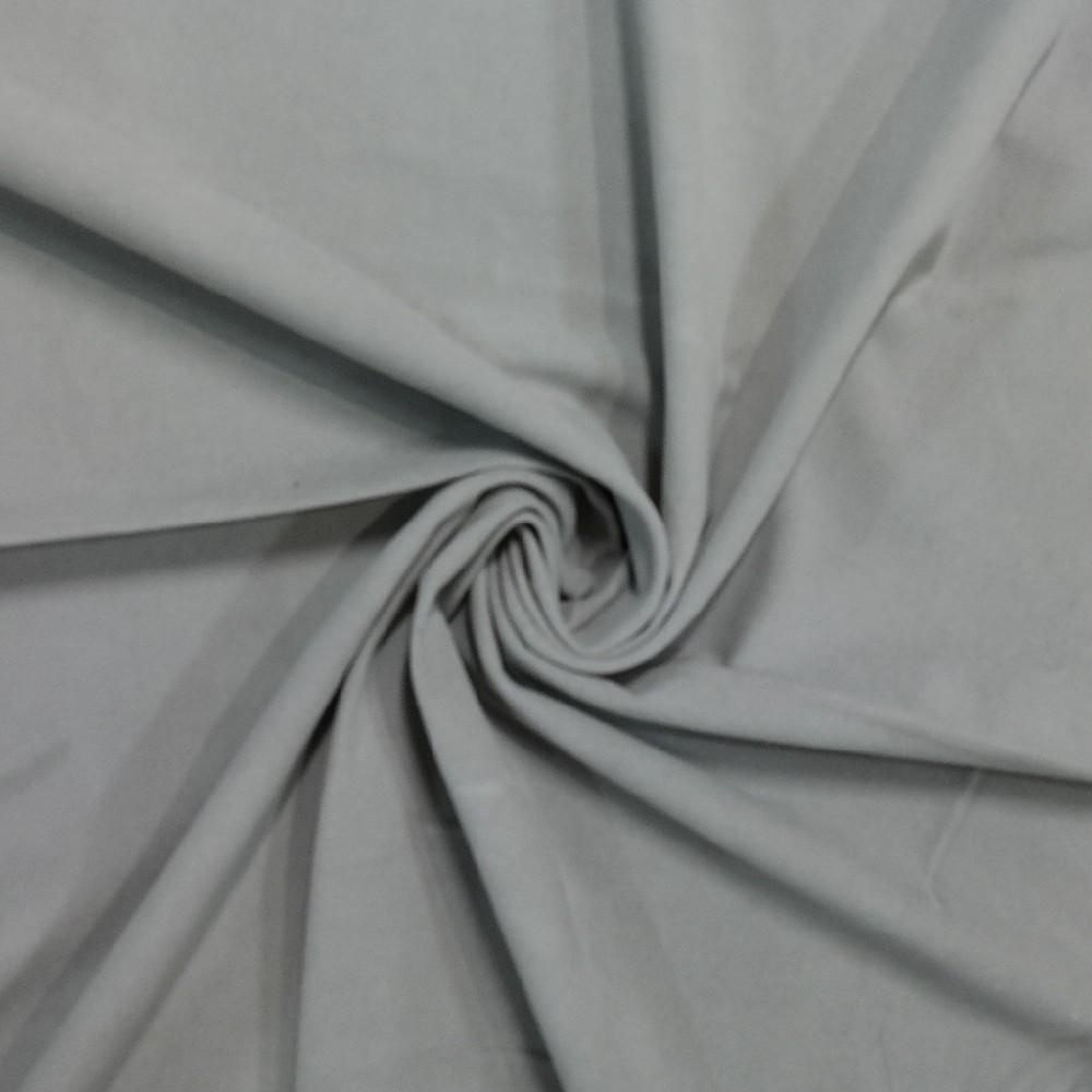 duvetin šedý