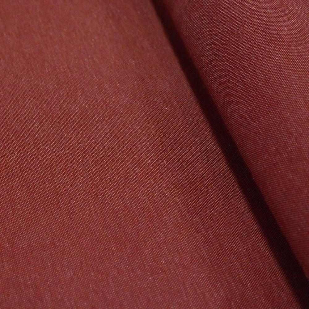 bavlna elast červená