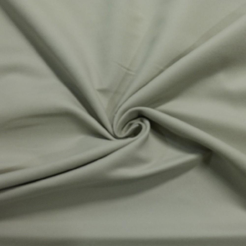 dyftýn šedý do béžova