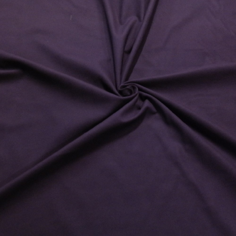 duvetin tm. fialový
