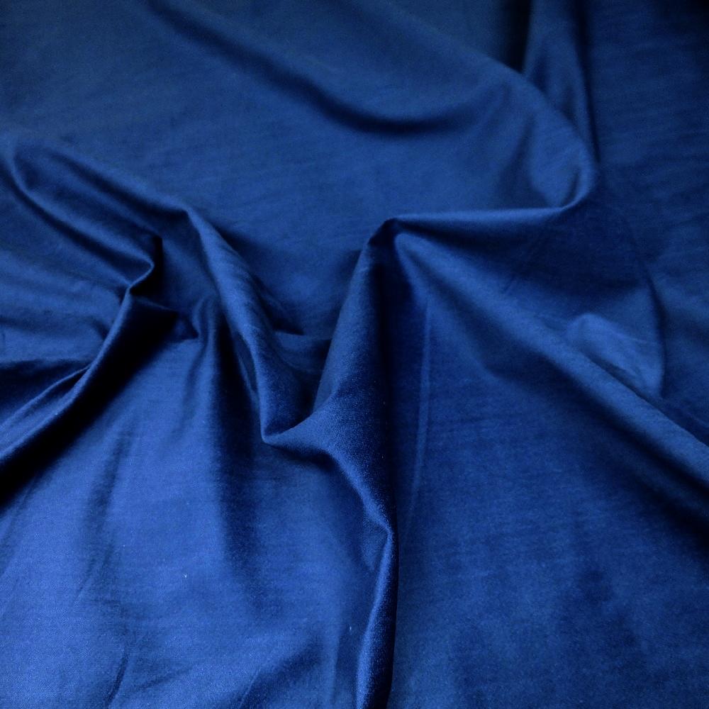 pot.modrá sam.úprava