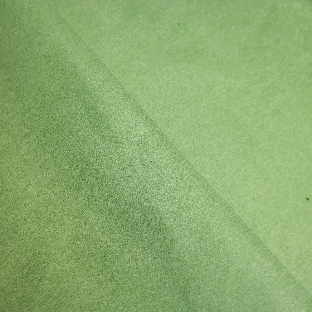 potahovka sv. zelená