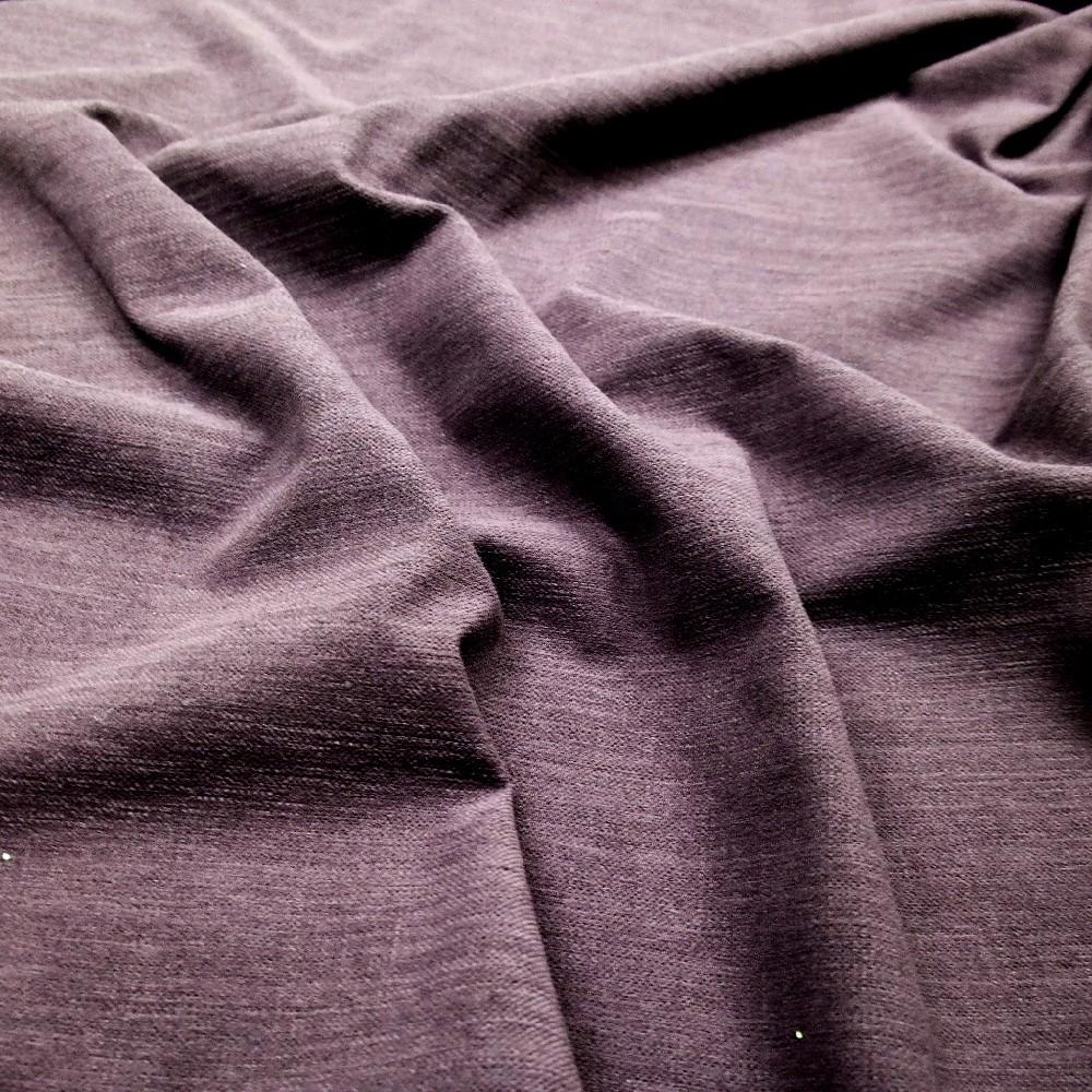 potahovka žinylka fialová