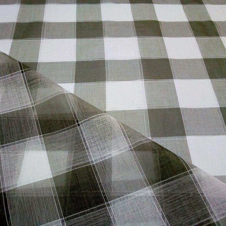 záclona V  S 622/150/05 1j.