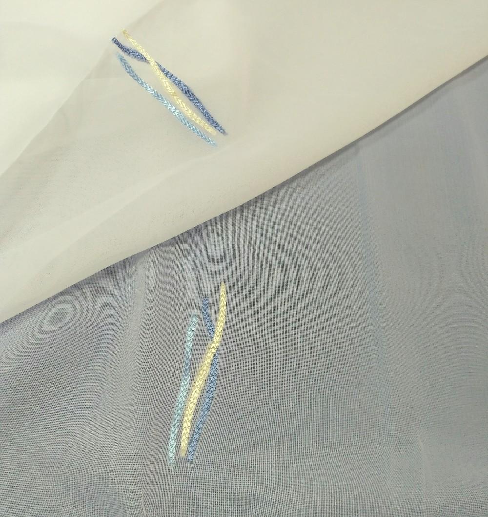 záclona ROV 6140/180/03 1,J