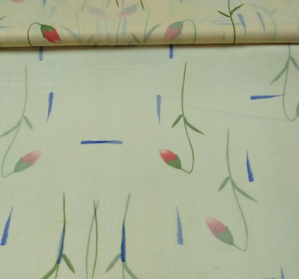 záclona A 201247/150 1J