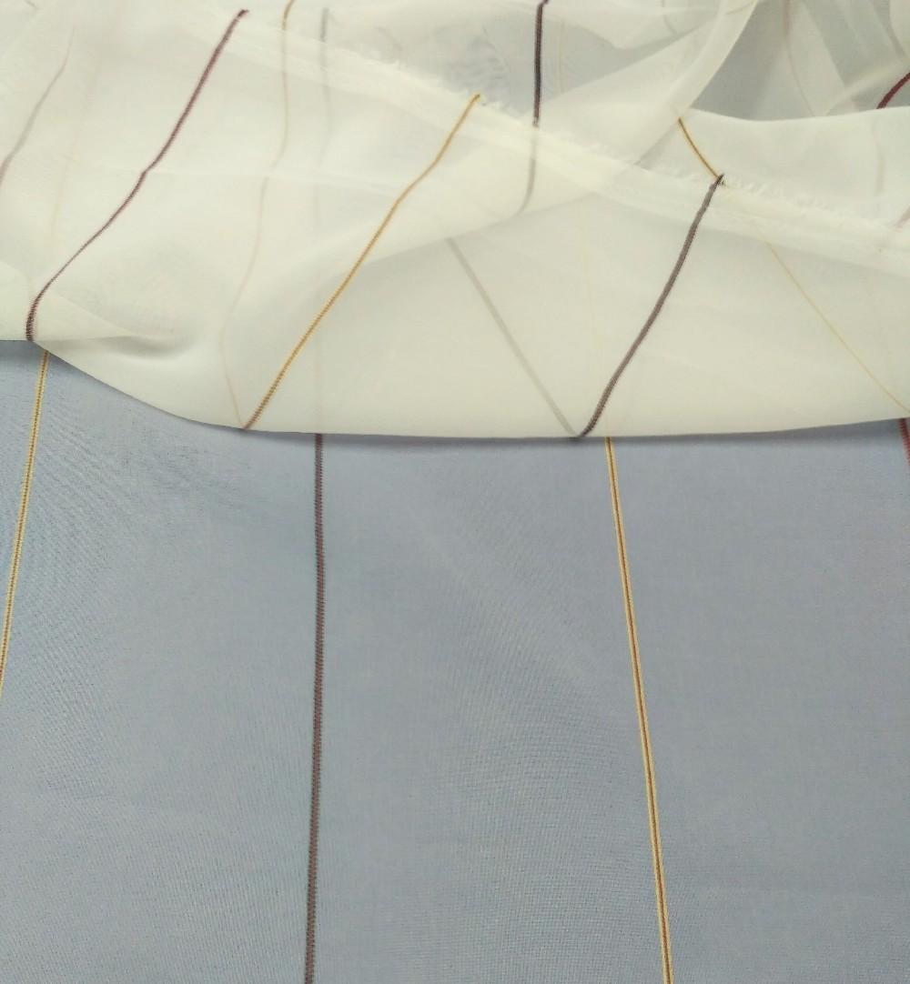 záclona G 504/180/430 mess. N
