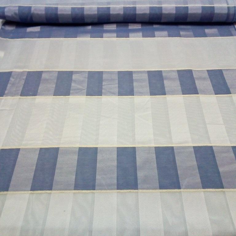 záclona HO 50541530/150  1 j.