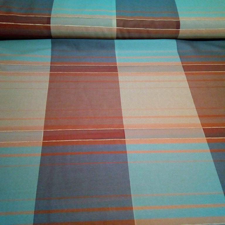 záclona HO 93641456/140