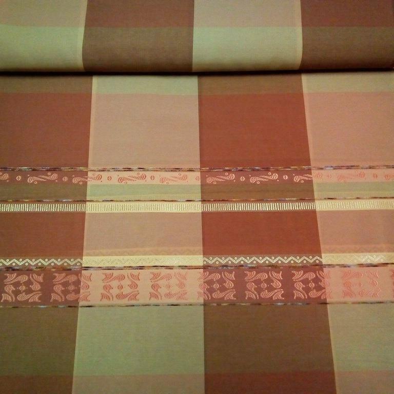 záclona H 427535009  š.140  1 j.