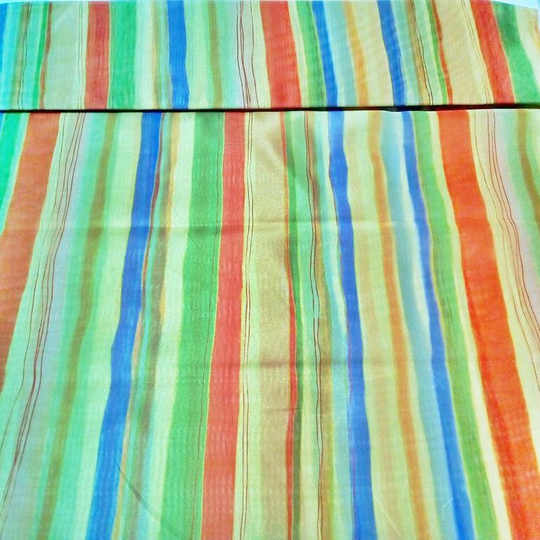 záclona G BELA 028/150 1J