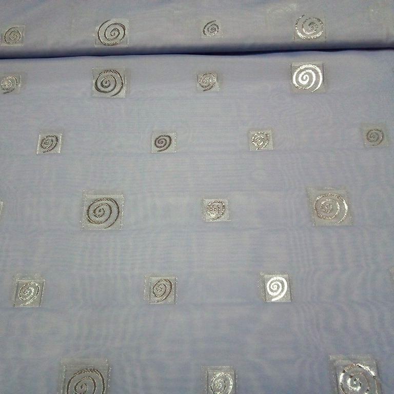 záclona mess 55191435/140 1 j.