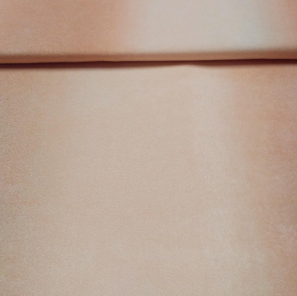 dekoračka růžová duha Pearl š.140cm