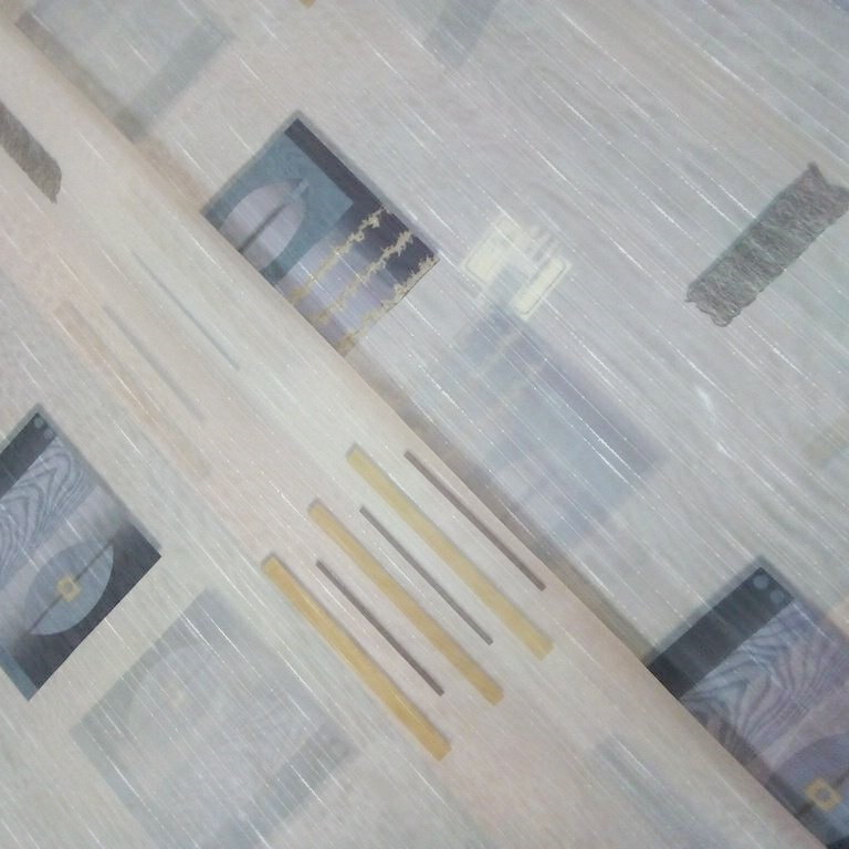 záclona AL 426164/150/50