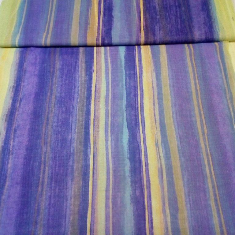 záclona A 204968/140  1 j.