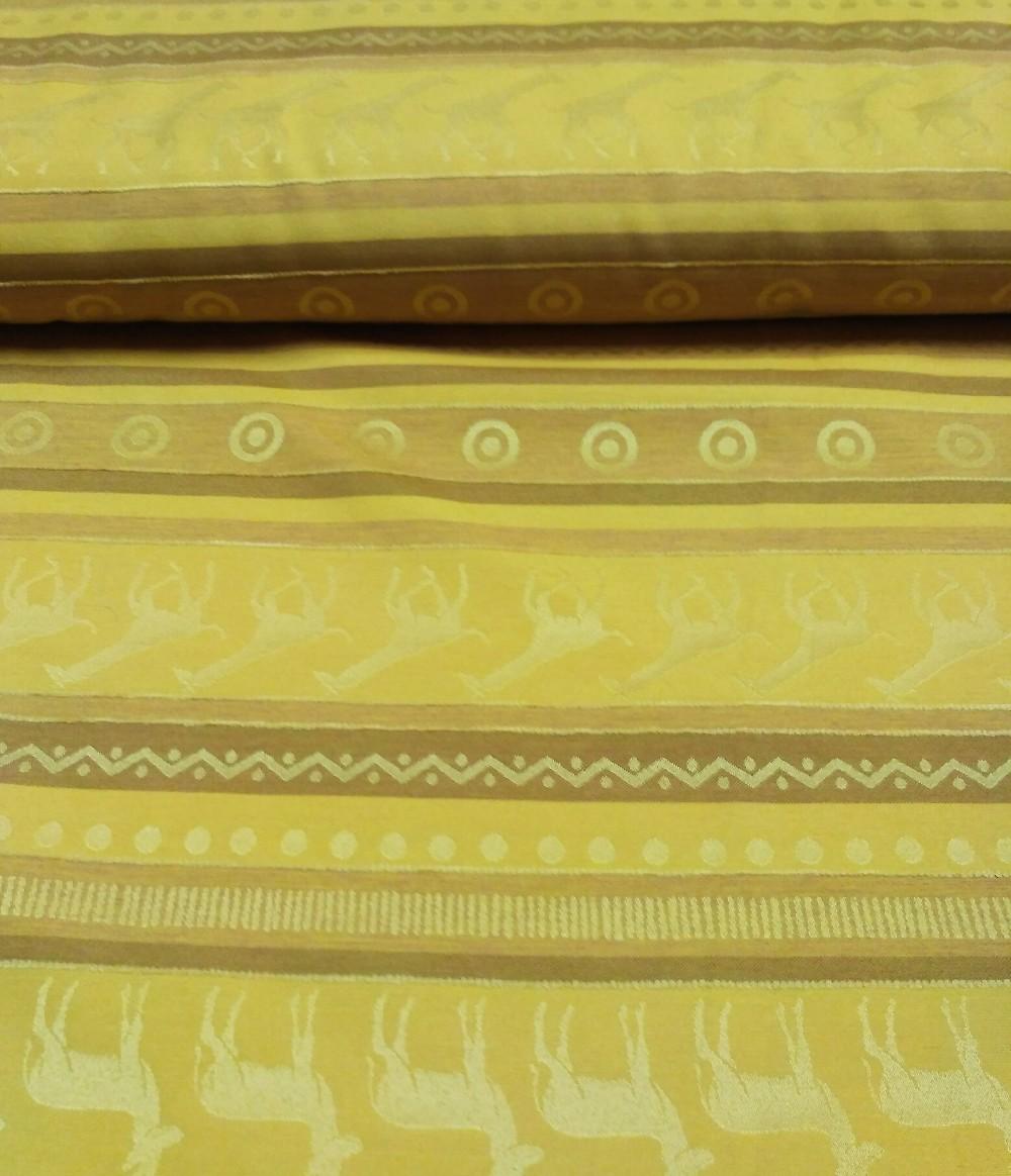 dekor.H 64001412/140  1 j.