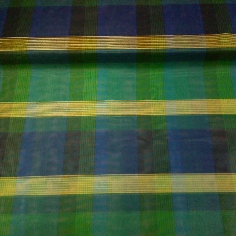 záclona A 24893/0/170 1.j