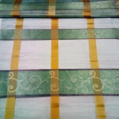 záclona H AMOLLET 139001004640/150 1 j.