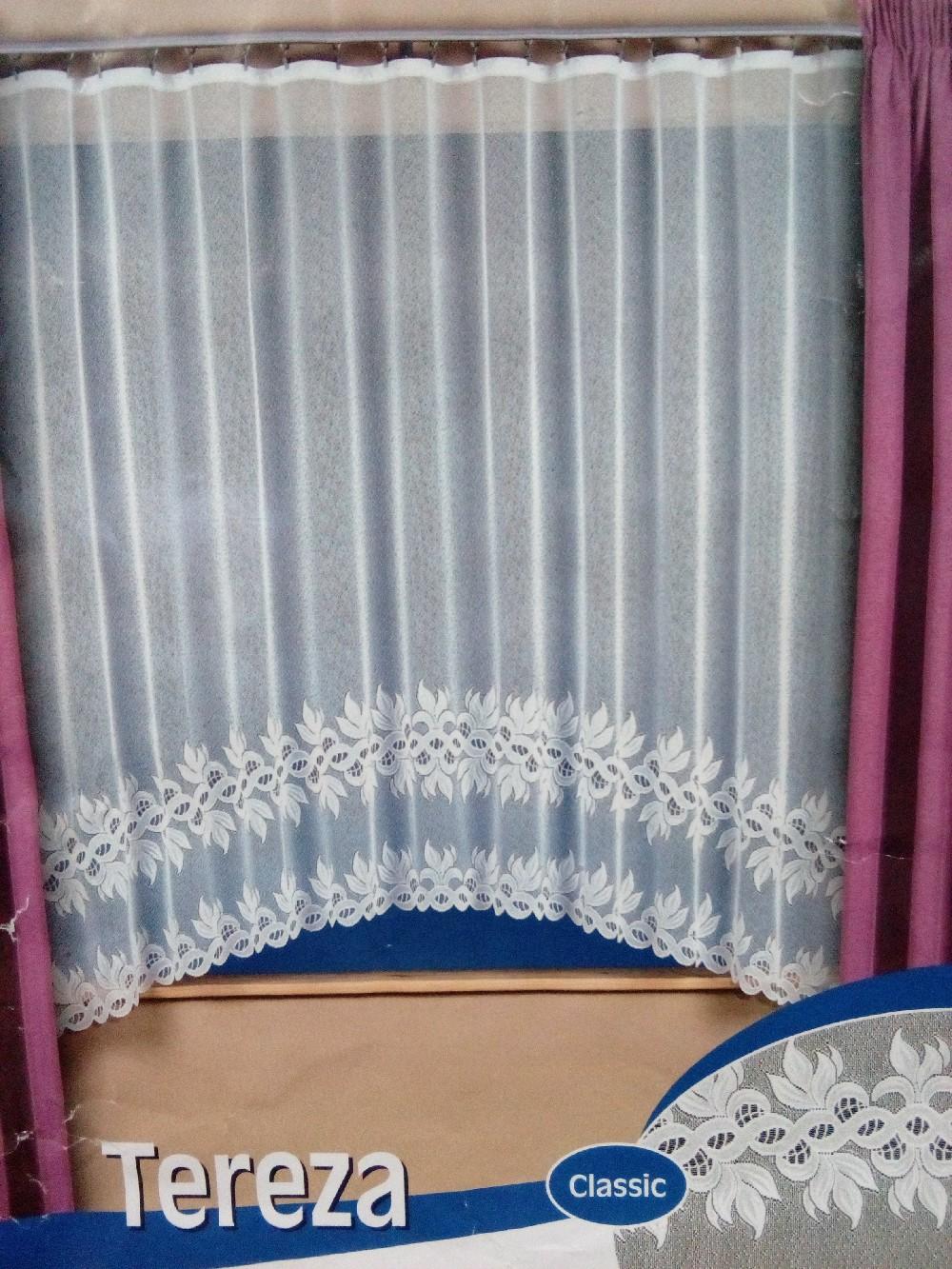 záclona T 03290121000250x210  1 j.