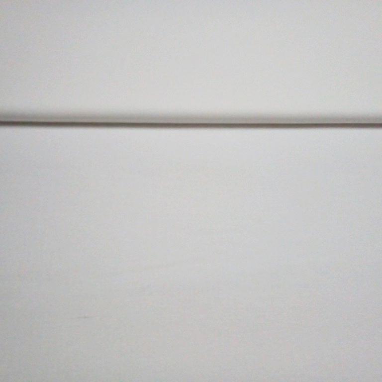 bavlna bílá Domestik š.145cm