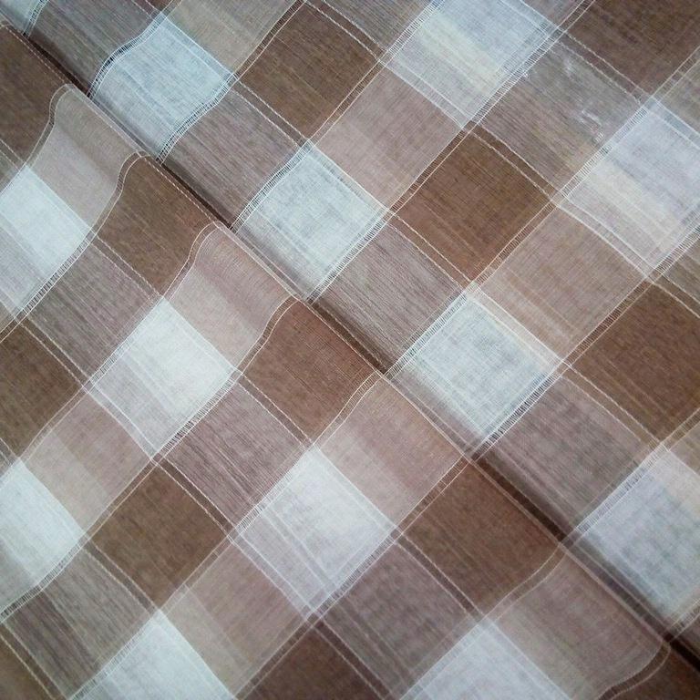 záclona V S 622/150/03  1 j.