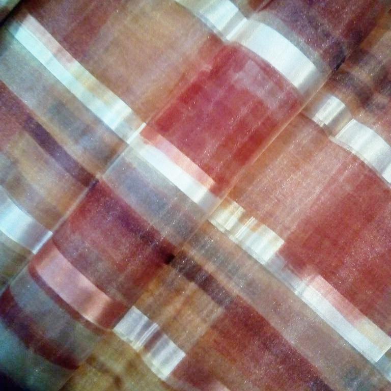 zaclona H jasmin /0039508/150