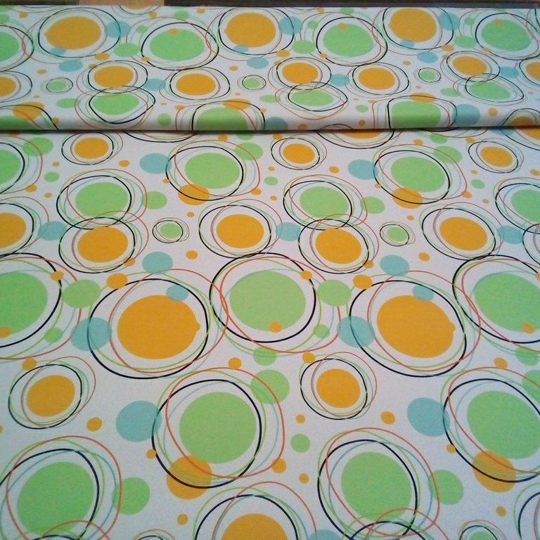 dekoračka blac out 10019-02/150 kola150