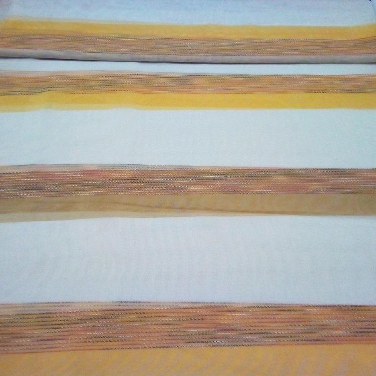 záclona A 20380/128/145  1 j.