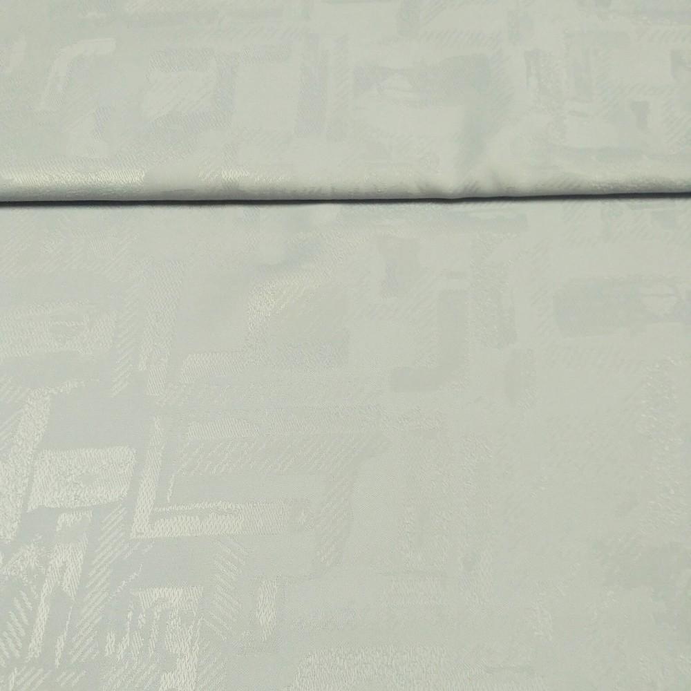 ornus šedý záplaty 1jak
