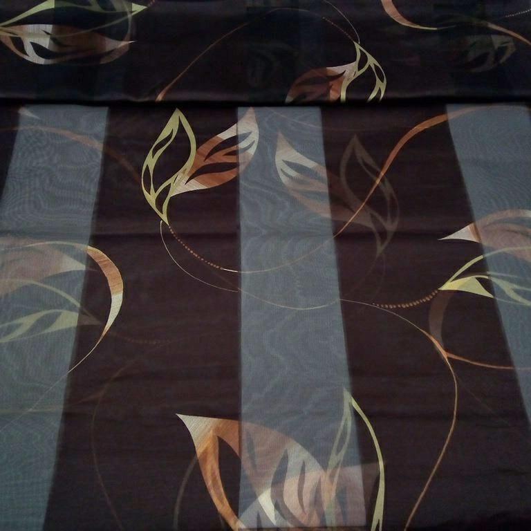 záclona UN OLBIA 6620/380/140  1 j.