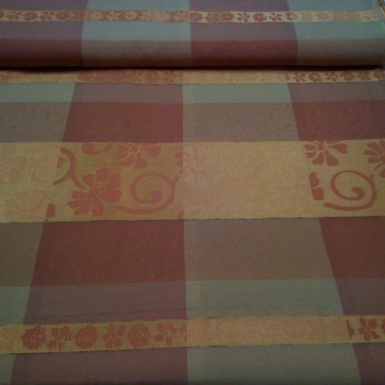 dekor.HO mess 9428/16/140 1 j.