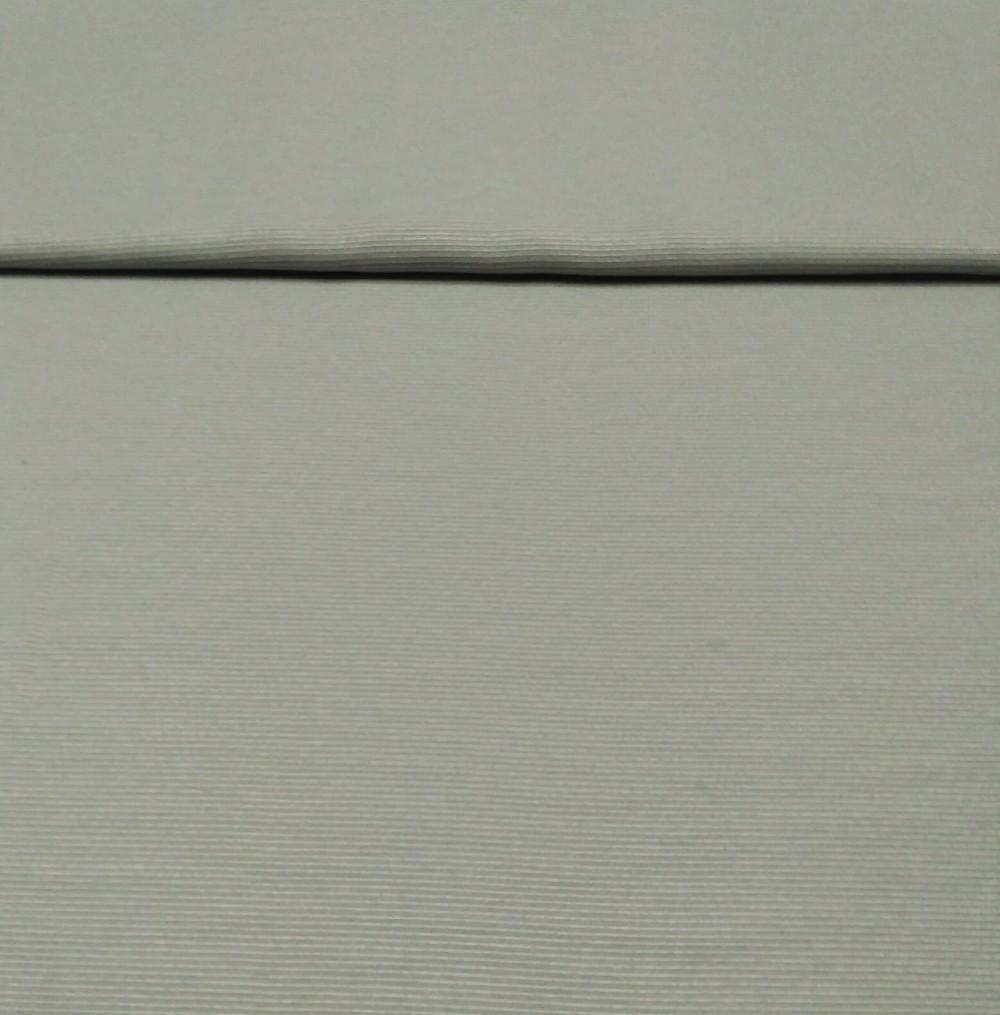 dekoračka Vita sv.šedá š.148cm 1.jak.