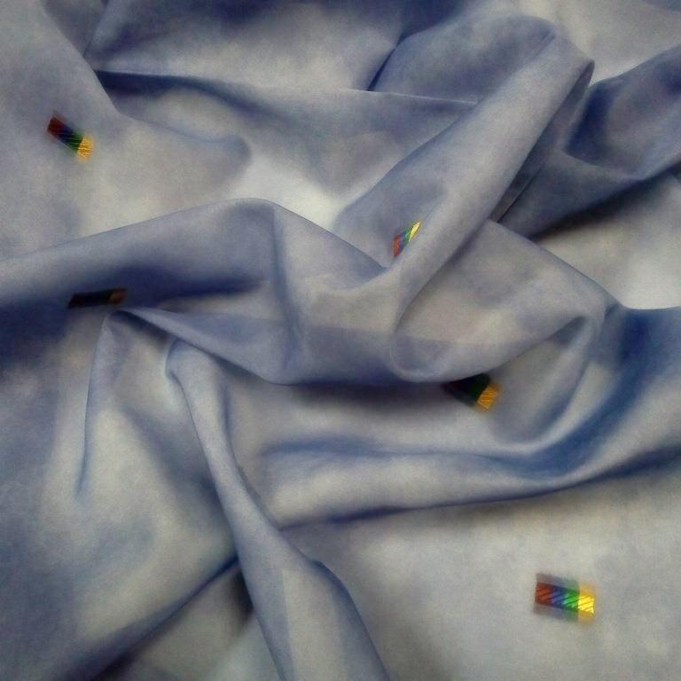 záclona HO 86191430/30/140 1 j.