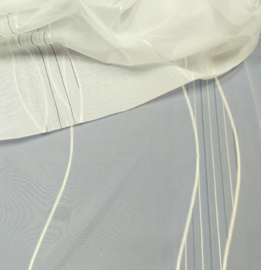 záclona F 2175/060