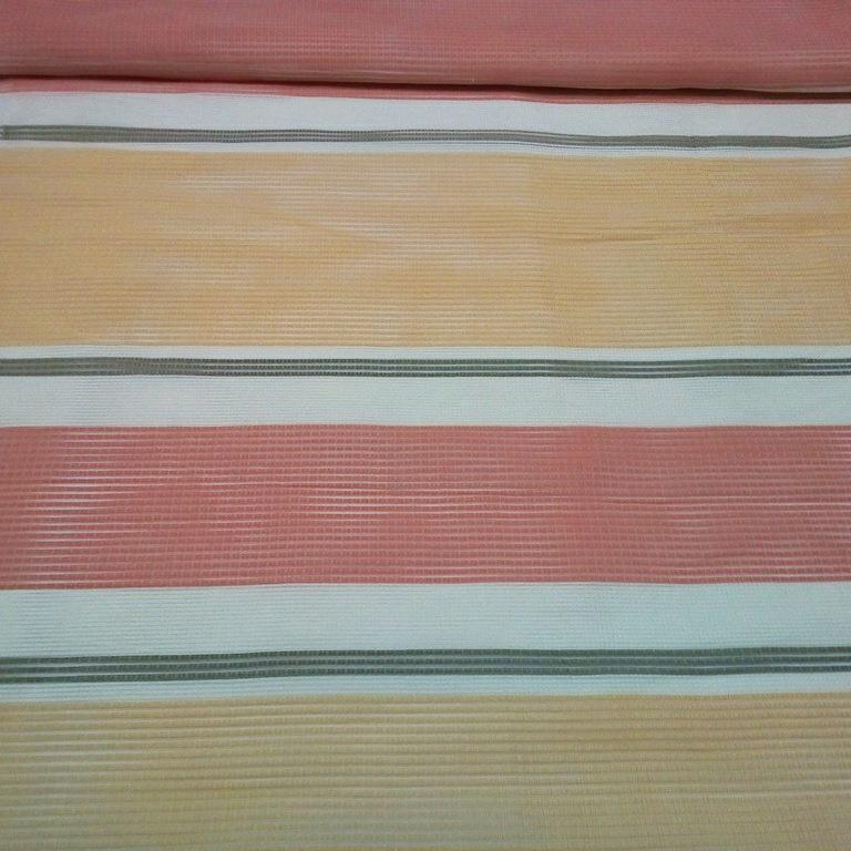záclona B 9975/16/140  1 j.