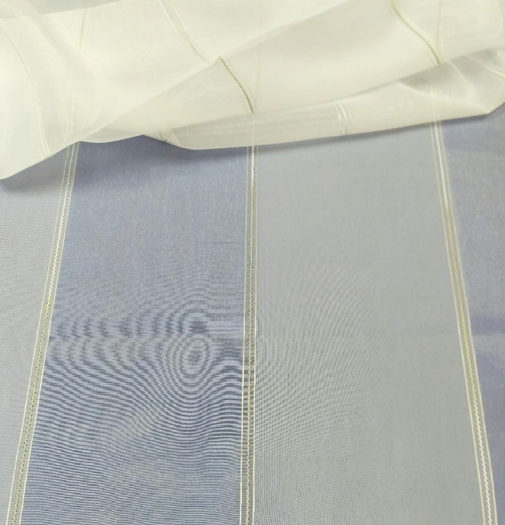 záclona Al790055/071/180 1 j.