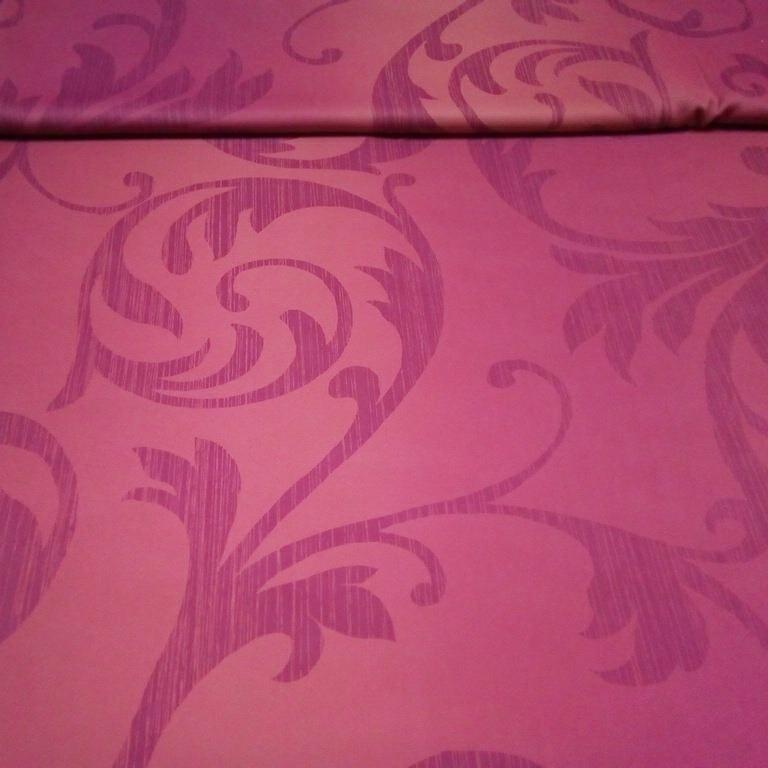 dekoračka H blac out čv/bord šlahouny
