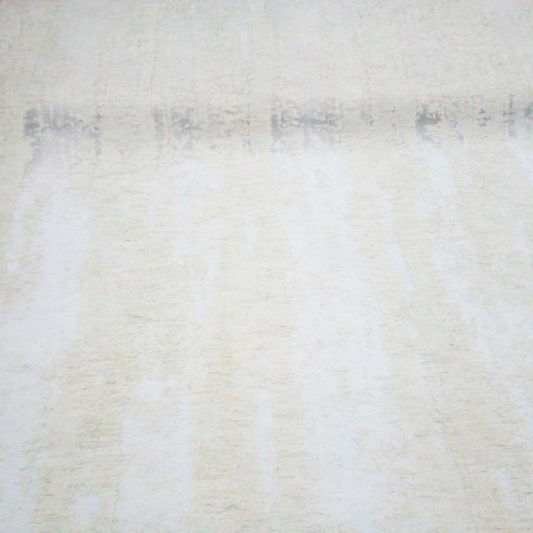 záclona Ve 6512/150/V1