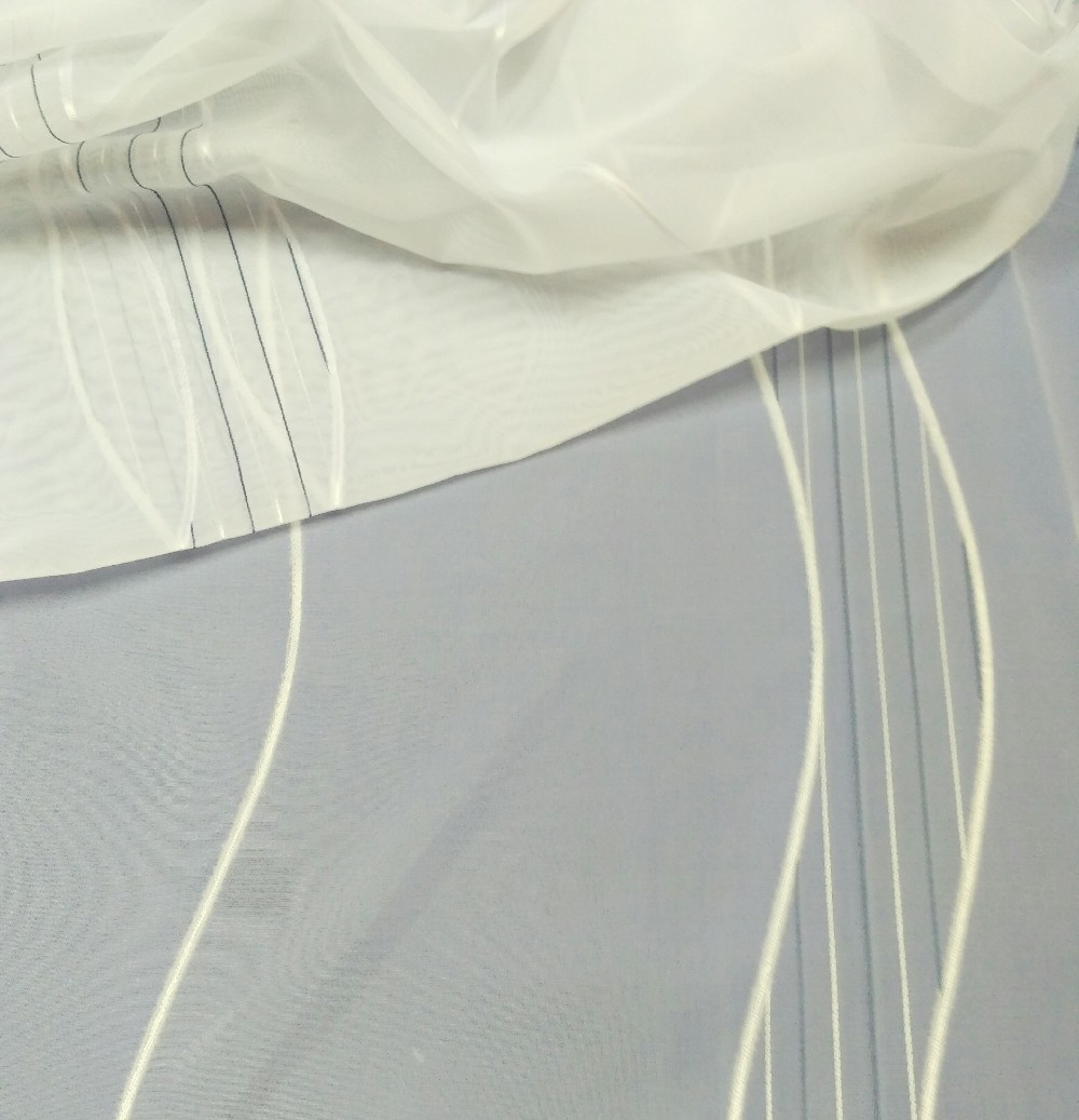 záclona G 11091 180 0800 70