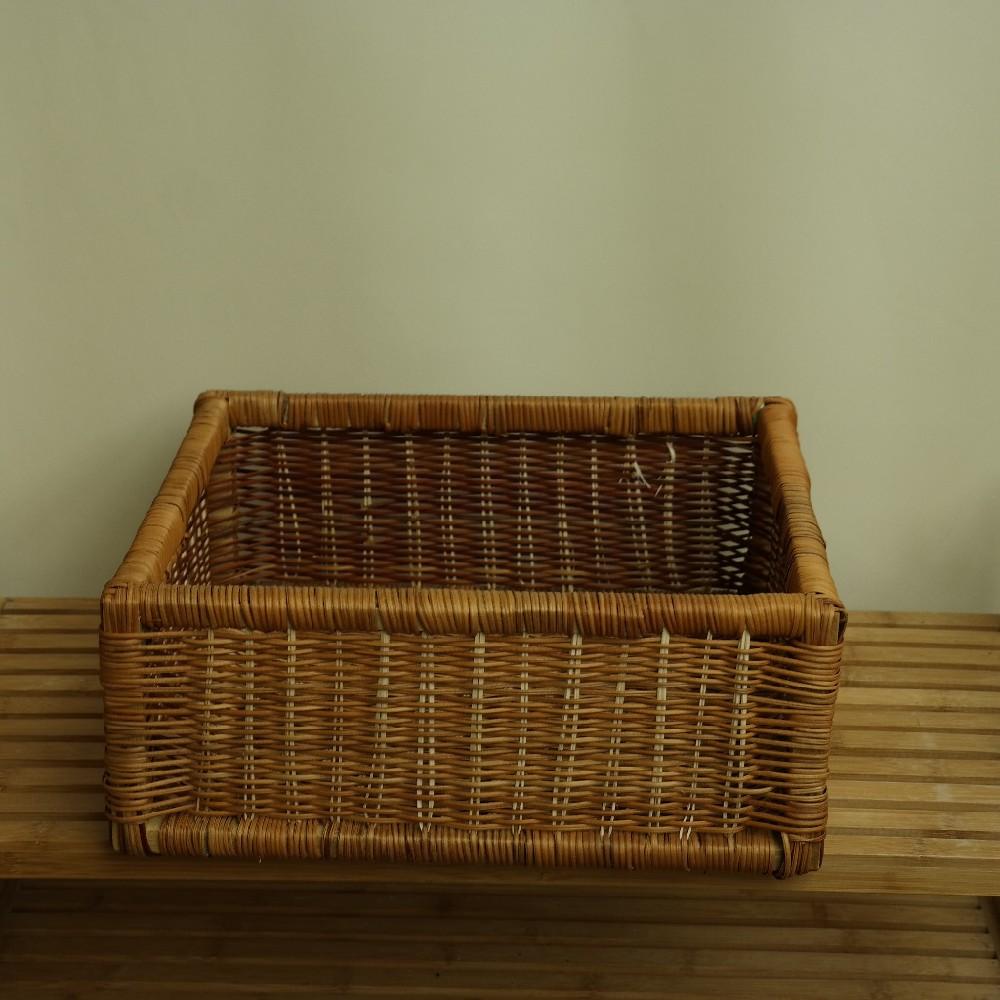 košík195kč