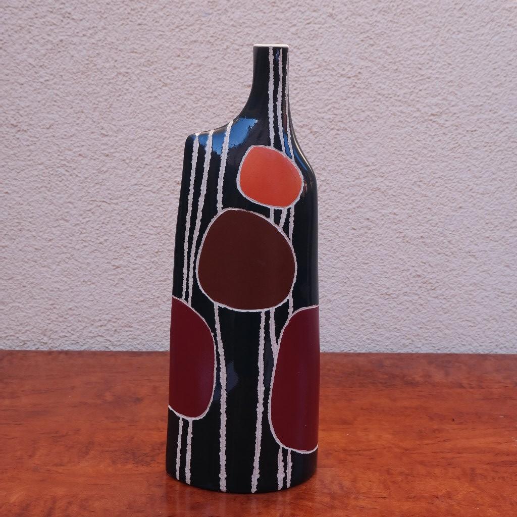 váza 599,-