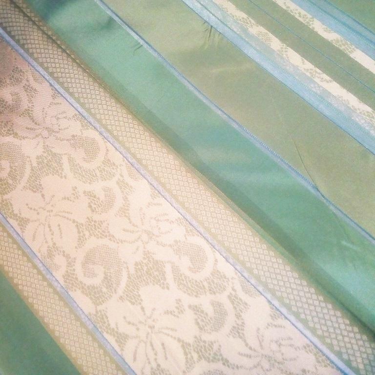 záclona N Viola 630 01 060/295 1 j.