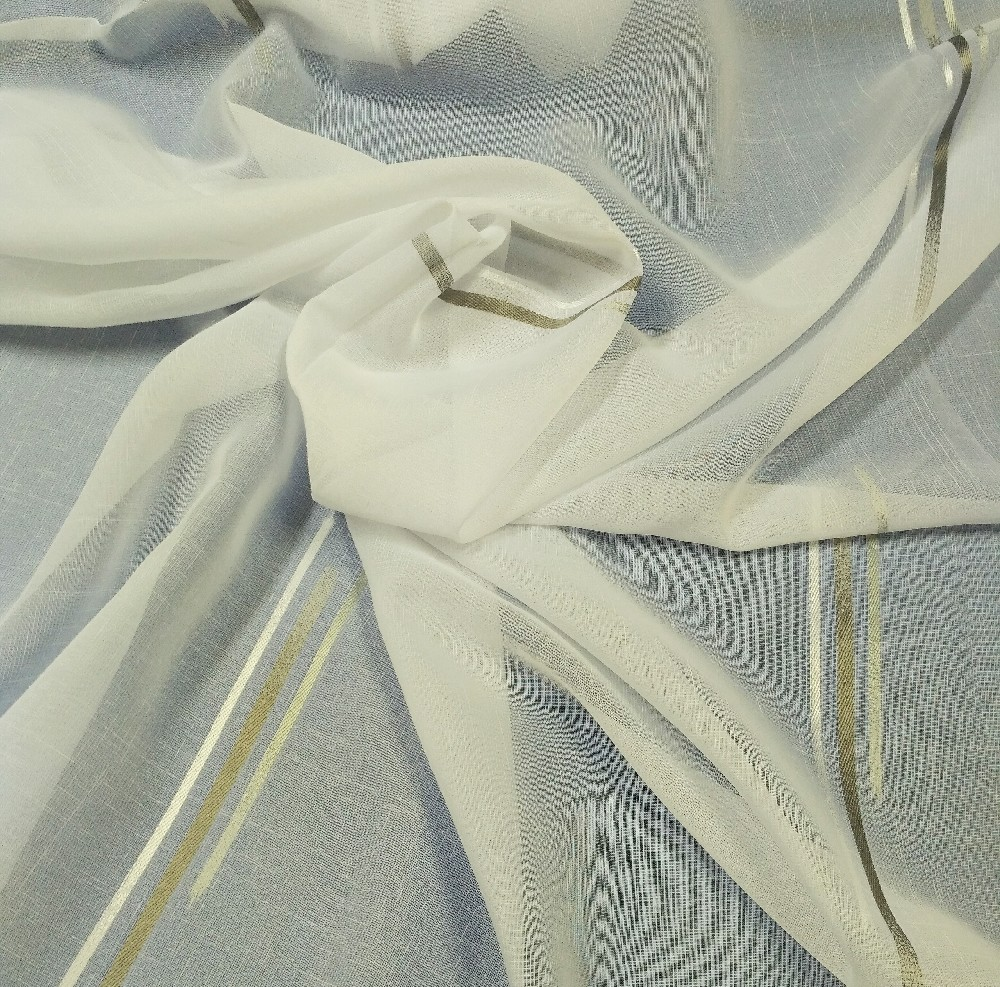 záclona G 11280/810/300