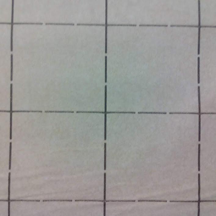 folie s papírem 0,15