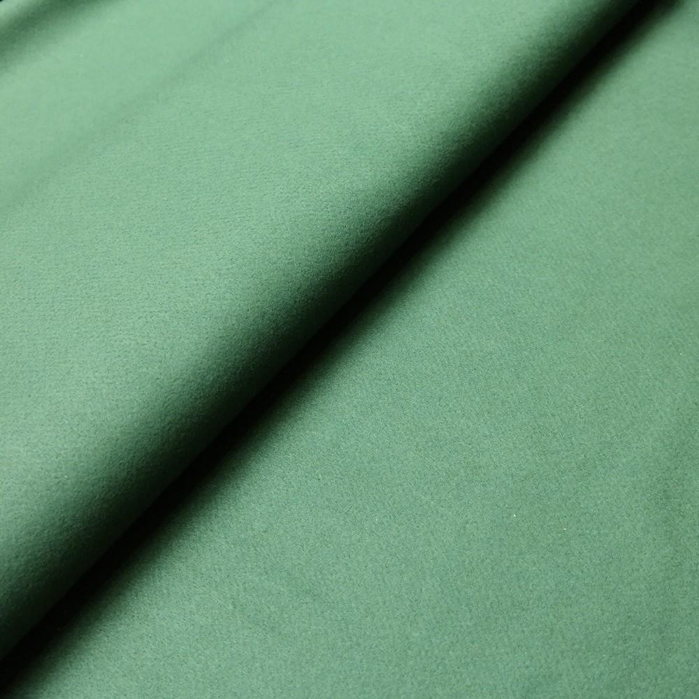filc tm.zelený š.180