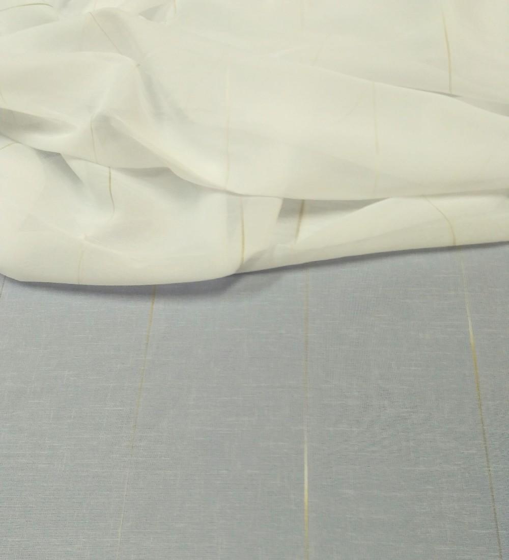 záclona G 11450/180/0023 70