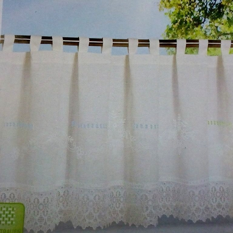 záclona G 40377/2 hot. 45/150