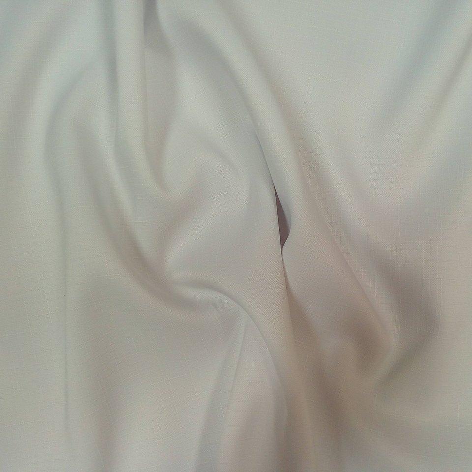 Elbrus bílý