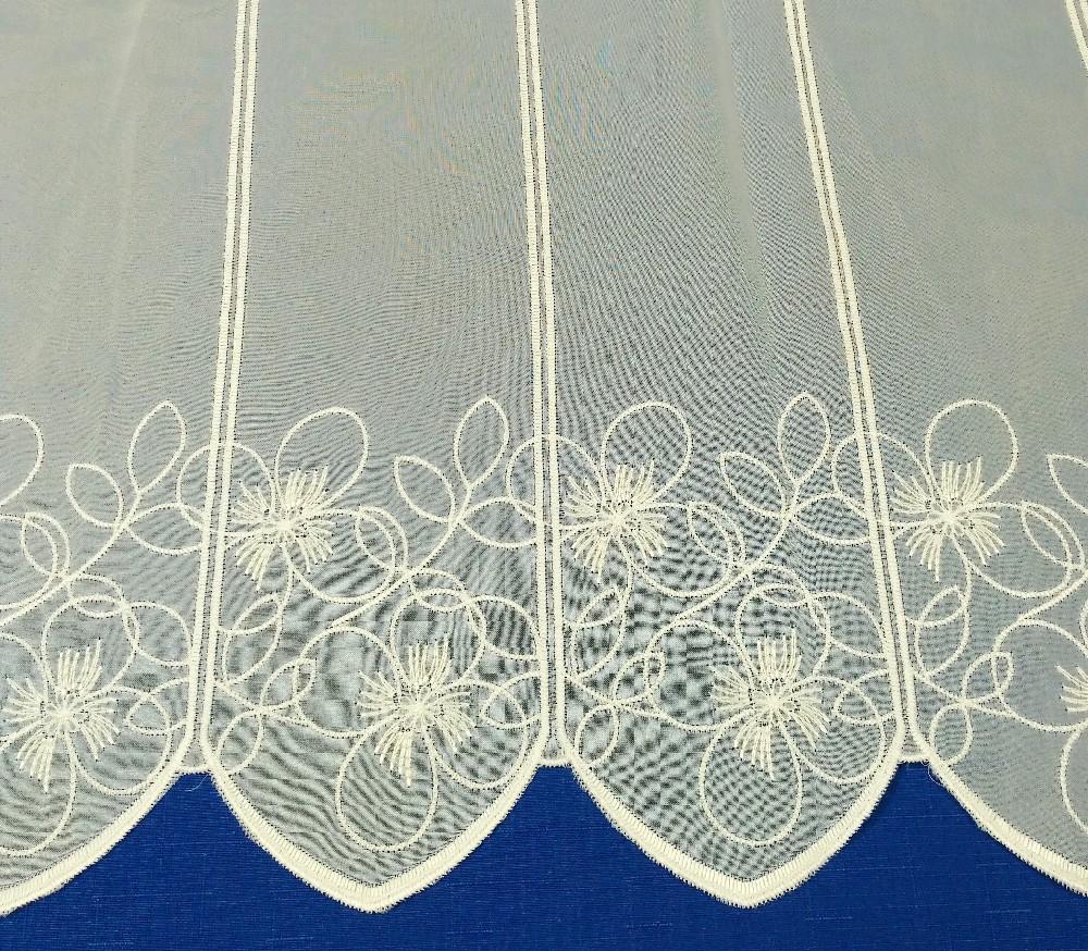 záclona V900/090/00